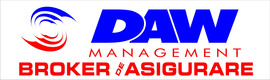 DAW MANAGEMENT